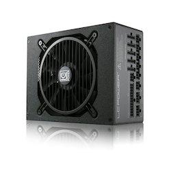 LC-Power 1000W ATX Modular...