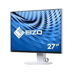 """Eizo 27"""" QHD EV2780 HDMI DP MM"""