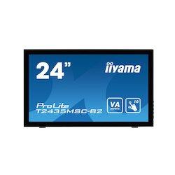"Iiyama 24"" FHD T2435MSC-B2..."