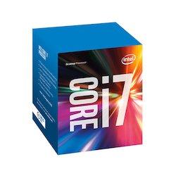 Intel Core i7-7700 3,6GHz...