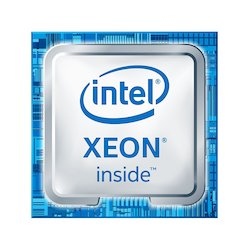 Intel Xeon E5-2697v4 2,3GHz...