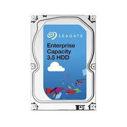 Seagate EC 1TB SATA 7K 3.5i...
