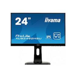 """Iiyama 24"""" FHD..."""