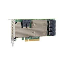 Broadcom HBA 9305-24i 3224...