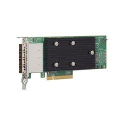 Broadcom HBA 9305-16e 3216...