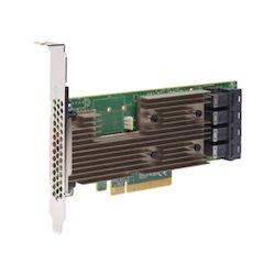 Broadcom HBA 9305-16i 3224...