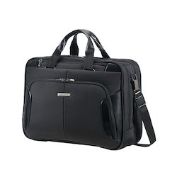 Samsonite Laptoptas XBR 15.6""