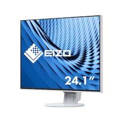 """Eizo 24"""" FHD EV2456 VGA DVI..."""