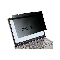 Dicota Secret 24.0 inch...