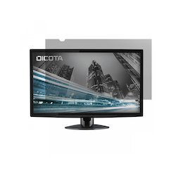Dicota Secret 27inch (16:9)...