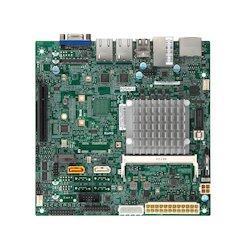 Supermicro E3940 A2SAV-L