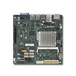 Supermicro E3940 A2SAV