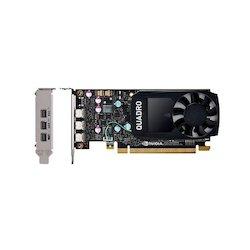 PNY Quadro P400 2GB...
