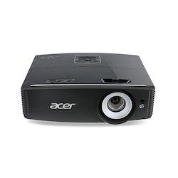 Acer Projector P6500 DLP...