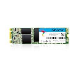 ADATA SU800 512GB SATA6G...