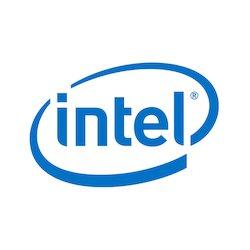 Intel 1U 1P 8SFF RED C236...