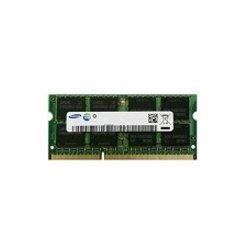 Lenovo SODIMM DDR4-2400 8GB