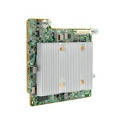 HPE Smart Array P741m 8i...