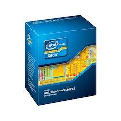 Intel Xeon E3-1225v6 3,3GHz...