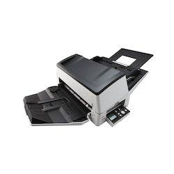 Fujitsu fi-7600 Doc Scanner...