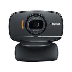 Logitech HD Webcam C525 720p