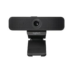 Logitech HD Webcam C925e 1080p
