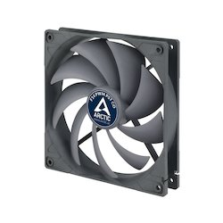 Arctic Fan F14 PWM PST CO DBB