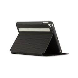 Targus Click-in iPad Pro...