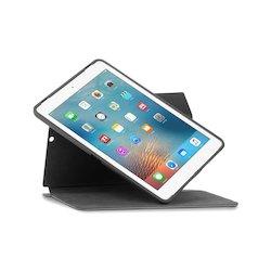 Targus Click-in R iPad Pro...