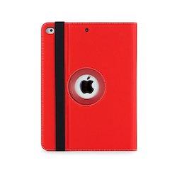 Targus VersaVu iPad Pro...