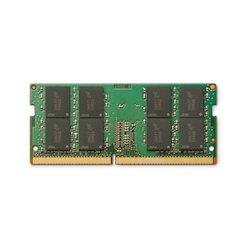 HP DIMM DDR4-2400 4GB
