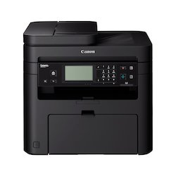 Canon I-SENSYS MF237W BE NL...