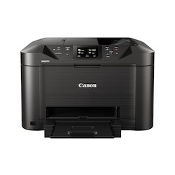 Canon MB5155 24 15 ppm...