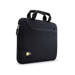 Case Logic Neoprene 10.1i...