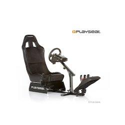 Playseat Evolution - alcantara
