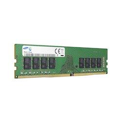 Samsung RDIMM DDR4-2400 8GB...