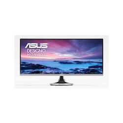 "Asus 34"" UWQHD MX34VQ HDMI..."