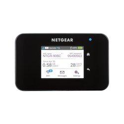 Netgear AIRCARD 810S 3G 4G MHS