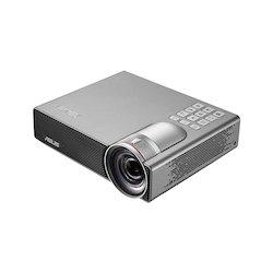 Asus Projector P3E LED WXGA
