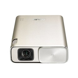 Asus Projector E1Z LED WVGA