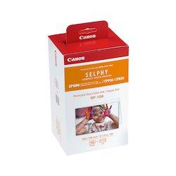Canon Paper RP-108...