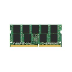 Kingston KCP SODIMM...