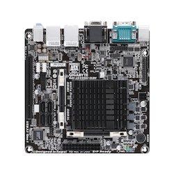 Gigabyte Mini-ITX J3455N-D3H