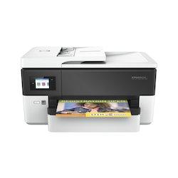 HP OfficeJet Pro 7720...
