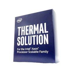 Intel Active CPU cooler...