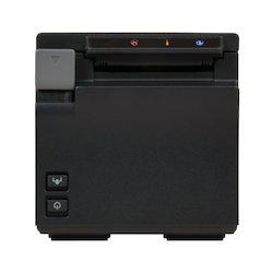 Epson TM-m10, USB, BT, 8...