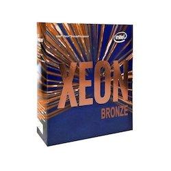 Intel Xeon Bronze 3104...