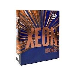 Intel Xeon Bronze 3106...