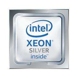 Intel Xeon Silver 4114...