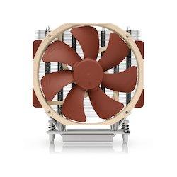 Noctua CPU Cooler TR4-SP3 U14S